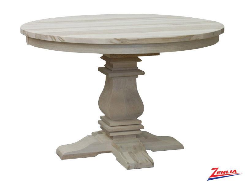 Spart Dining Table