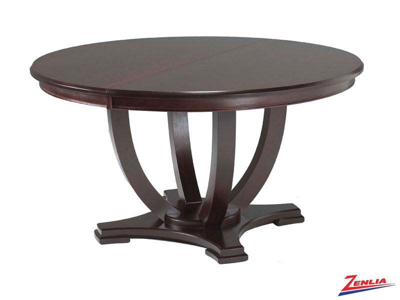 tuscan-dining-table-image