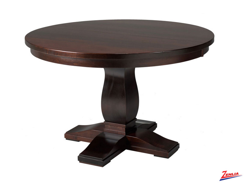 Valen Dining Table