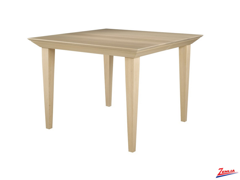 Bauh Dining Table