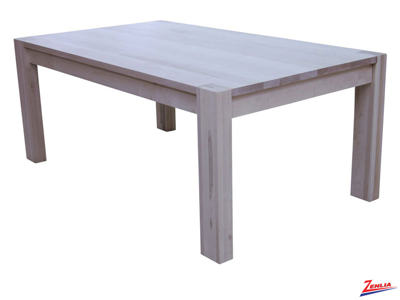 Berli Dining Table