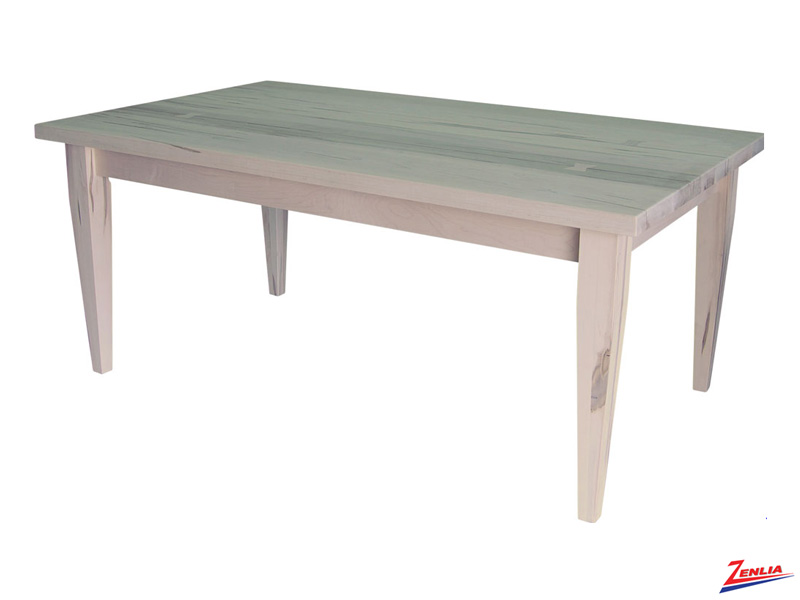 Crusa Dining Table