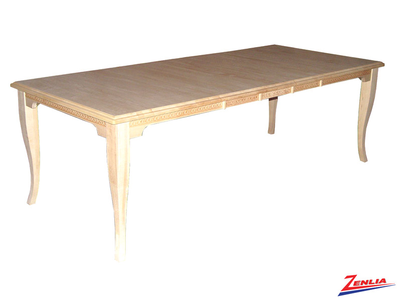 Philad Dining Table
