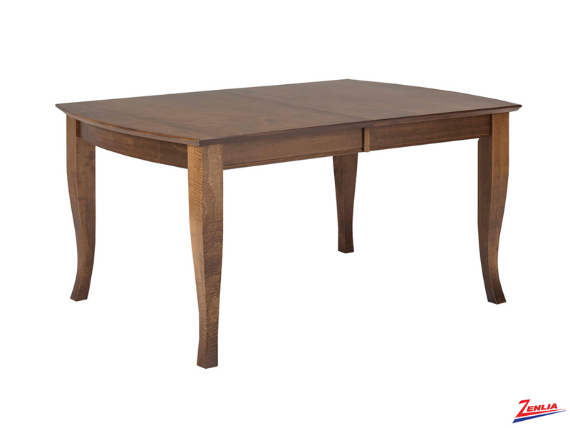 Vien Dining Table