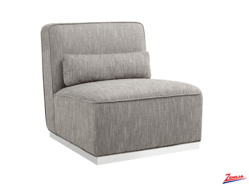Cale Swivel Chair