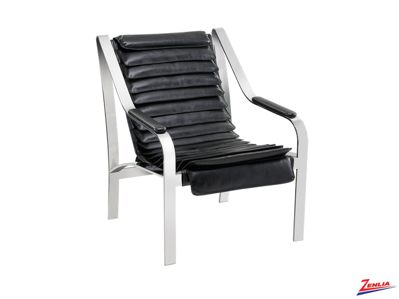 Canb Chair Black