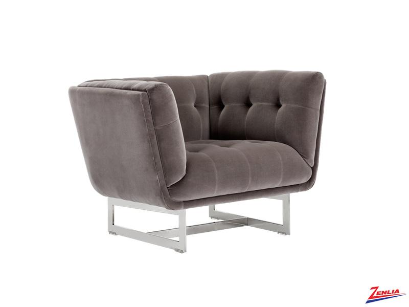 Centen Armchair