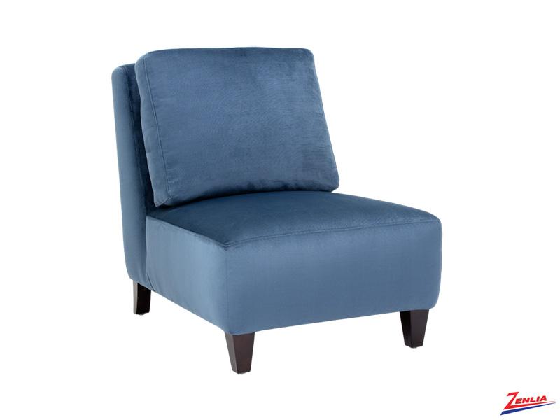 Evel Chair
