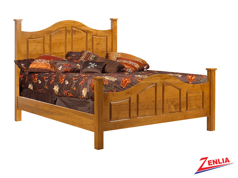 bour-curved-panel-bed-image