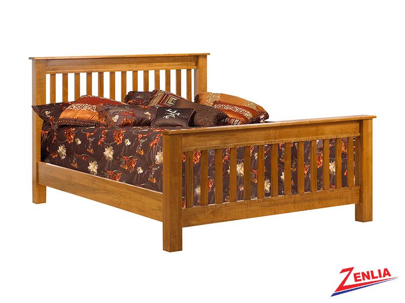 bour-slat-bed-image