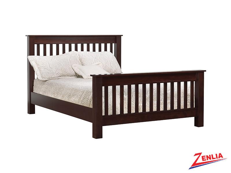mont-slat-bed-image