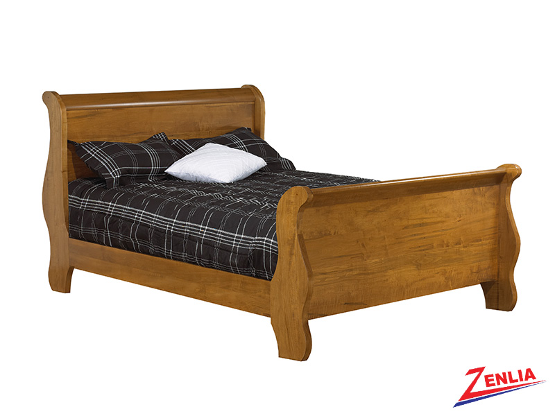 ruff-sleigh-bed-image