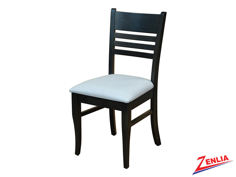 alex-dining-chair-image