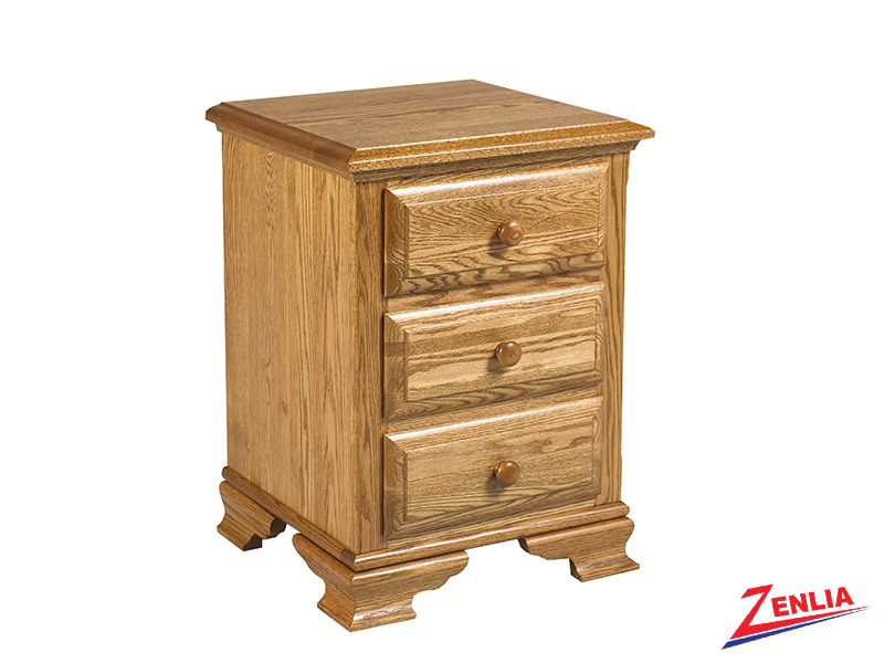 country-3-drawer-stand-small-image