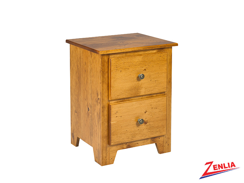 Have 2 Drawer Night Stand Small