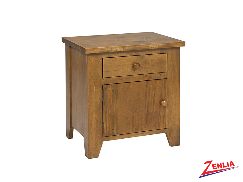 ruff-1-drawer-1-door-night-stand-large-image