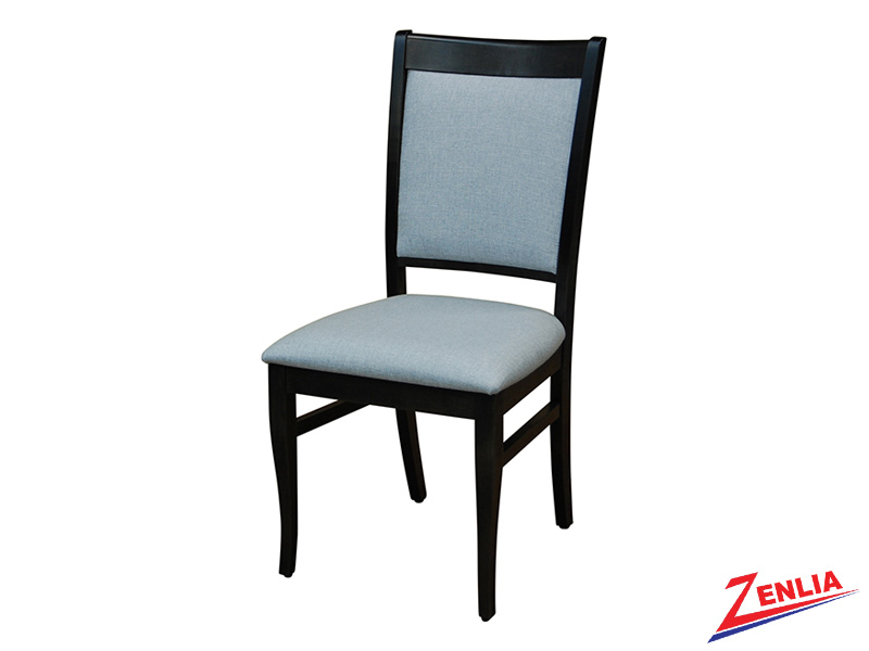 Ayrd Dining Chair