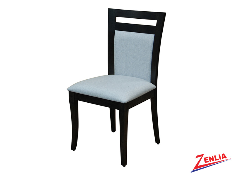 Elo Dining Chair