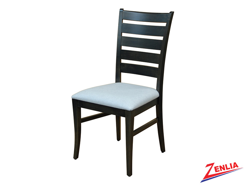 Sien Dining Chair