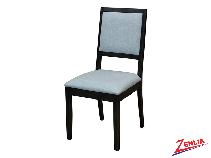 Van Dining Chair
