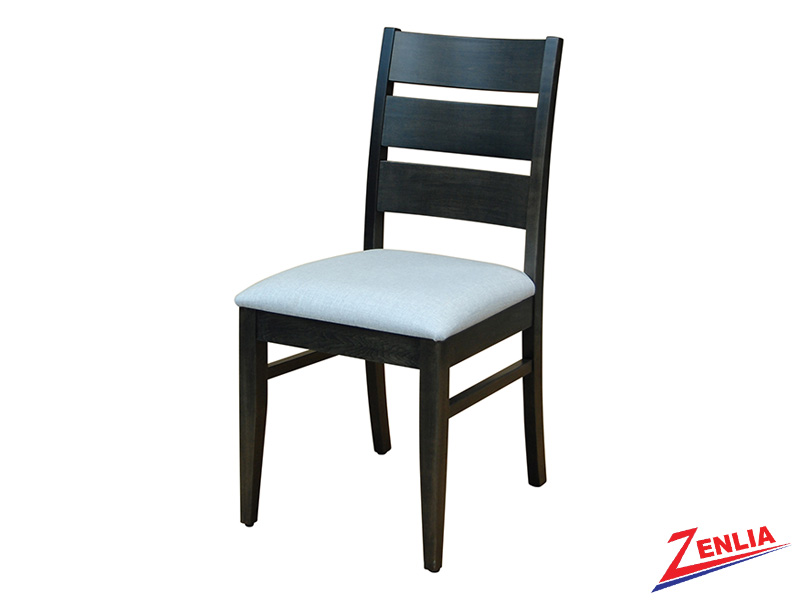 Duk Dining Chair