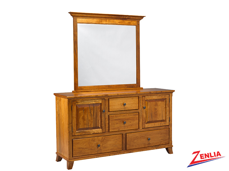 bour-8-drawer-2-door-dresser-and-mirror-image
