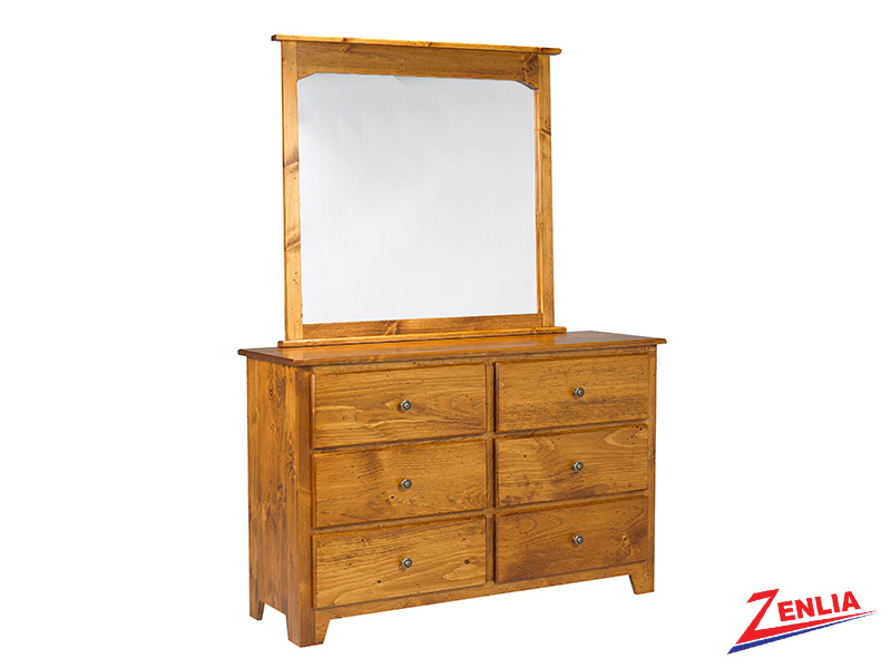 have-6-drawer-dresser-and-mirror-image