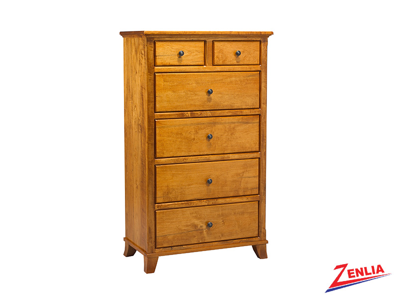 bour-6-drawer-chest-image