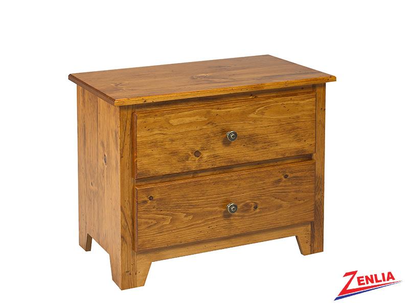 have-2-drawer-chest-image