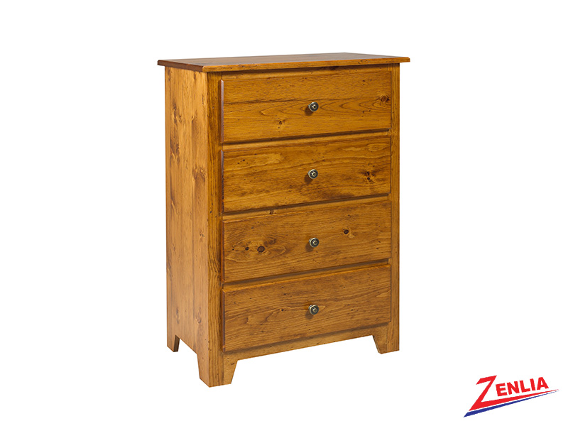 have-4-drawer-chest-small-image