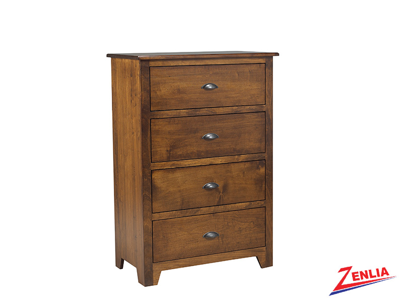 lake-4-drawer-chest-large-image