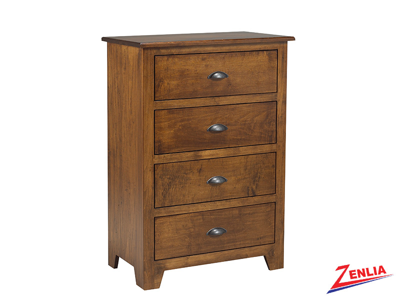lake-4-drawer-chest-small-image