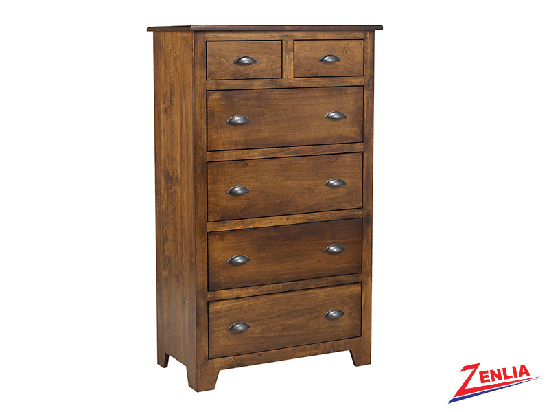 lake-6-drawer-chest-image