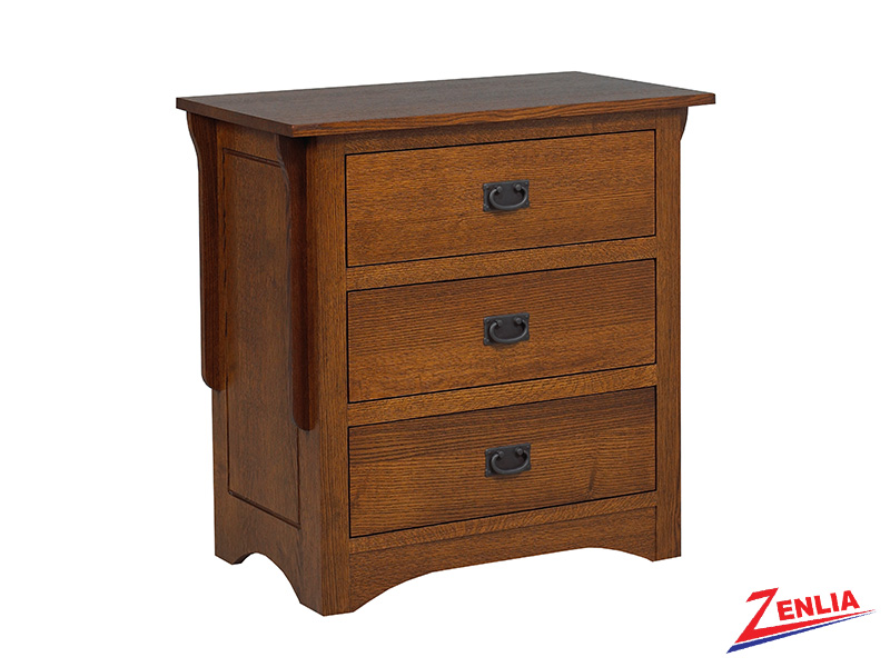 miss-3-drawer-chest-image