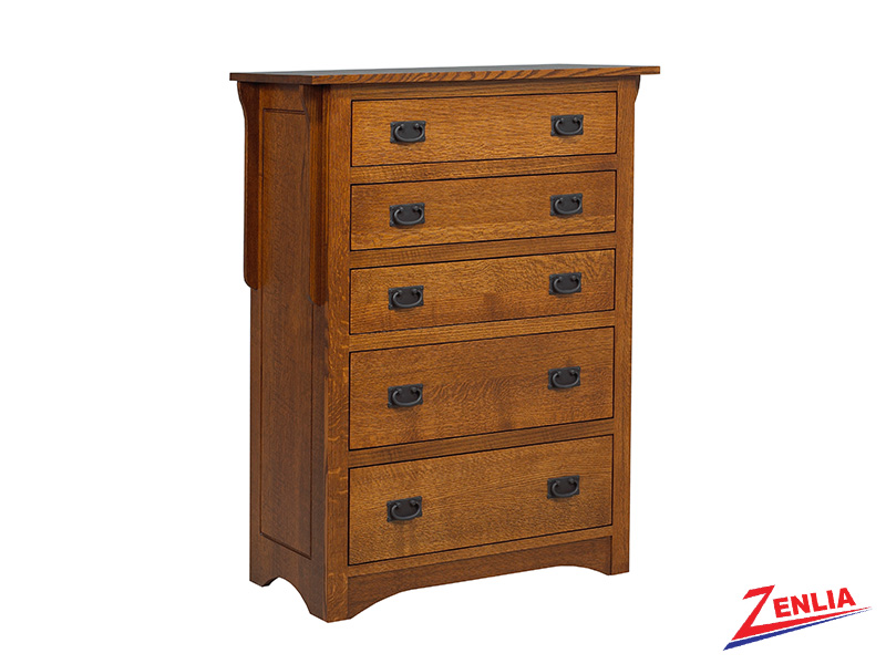 miss-5-drawer-chest-image