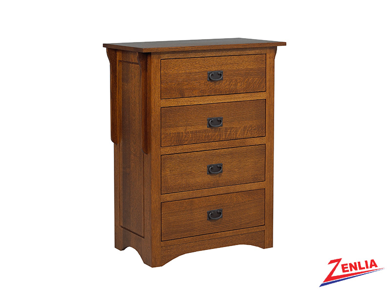 miss-4-drawer-chest-small-image