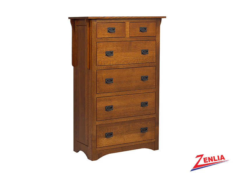 miss-6-drawer-chest-image