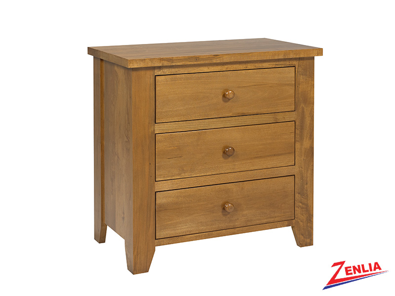 ruff-3-drawer-chest-image