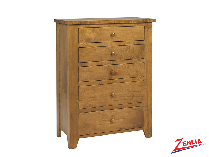 ruff-5-drawer-chest-image