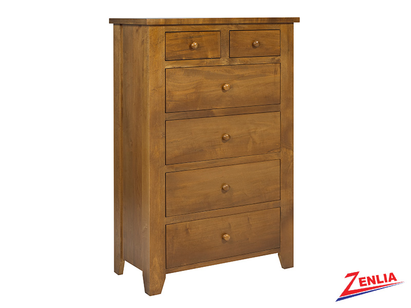 ruff-6-drawer-chest-image
