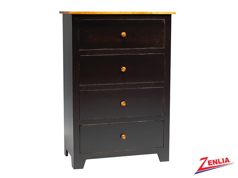rust-4-drawer-chest-large-image