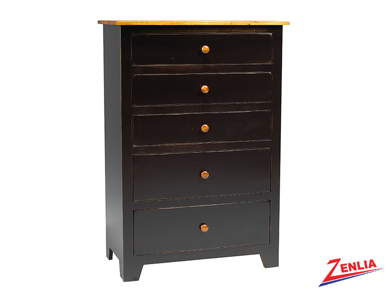 rust-5-drawer-chest-image