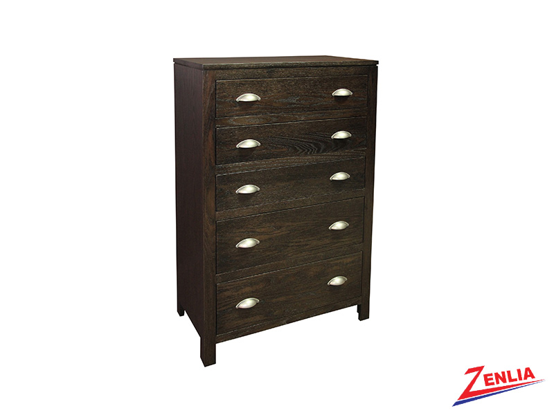 urban-5-drawer-chest-image