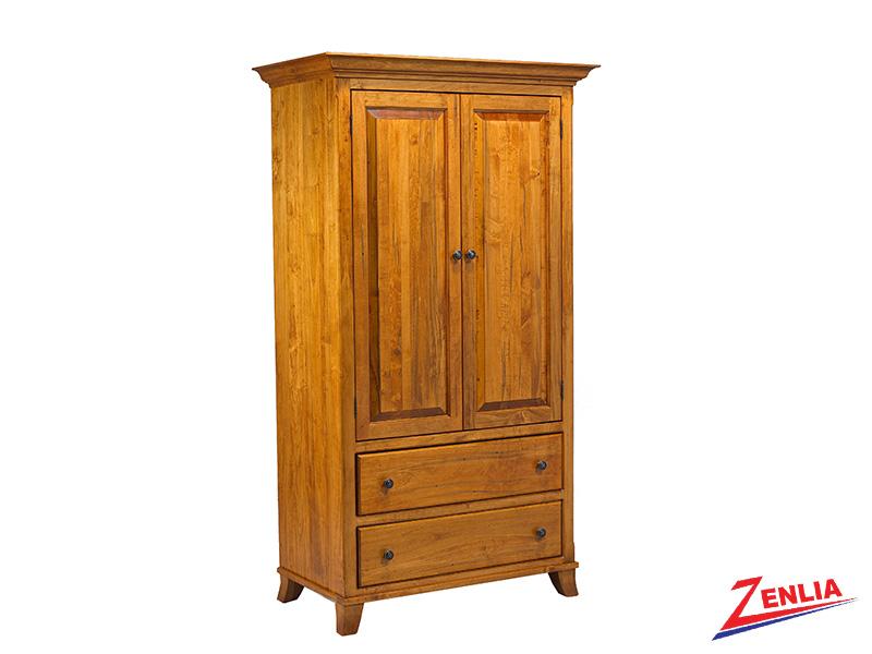 bour-plain-top-armoire-image