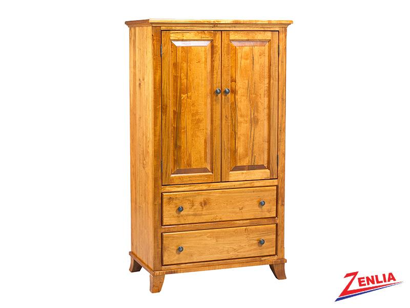 bour-mini-wardrobe-armoire-image