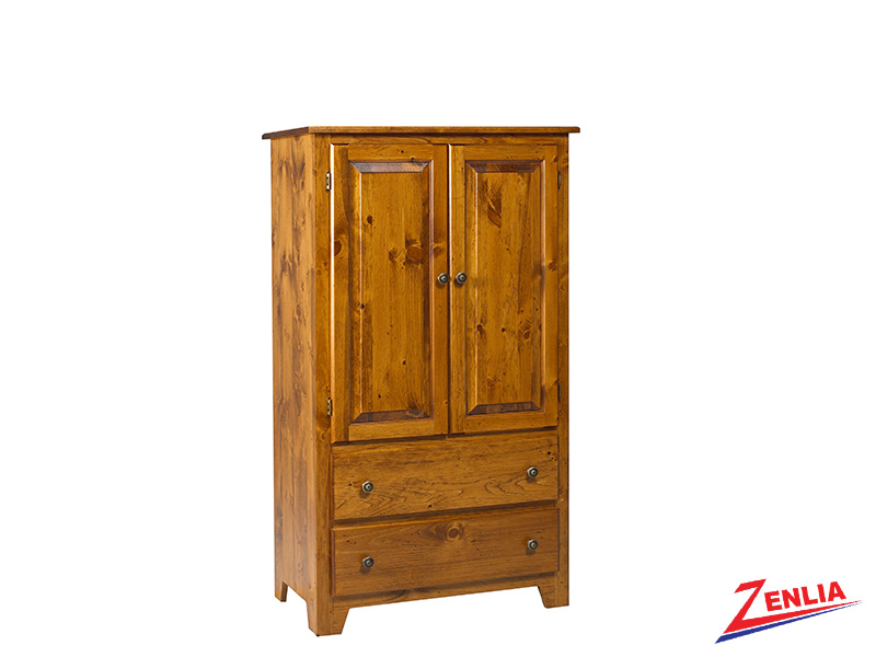 Have Mini Wardrobe Armoire