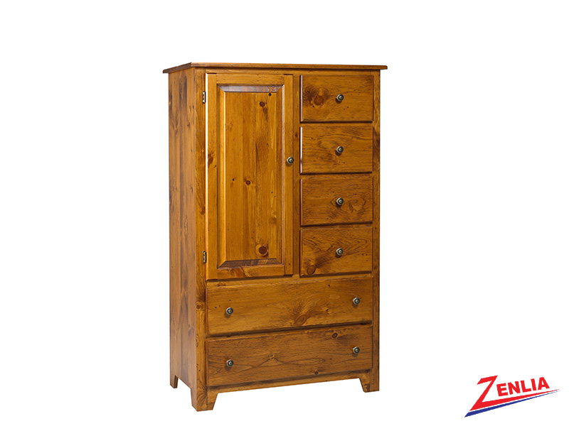 Have Ladies Chest Armoire