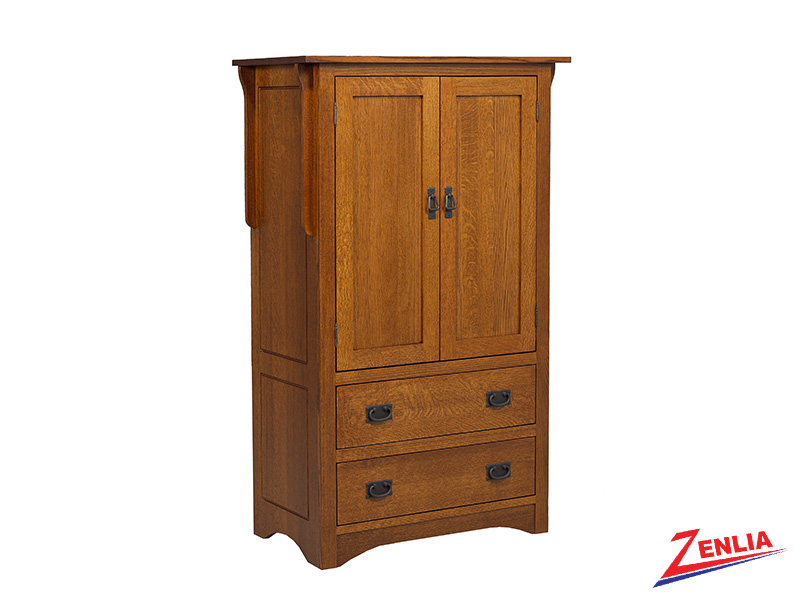 miss-mini-wardrobe-armoire-image