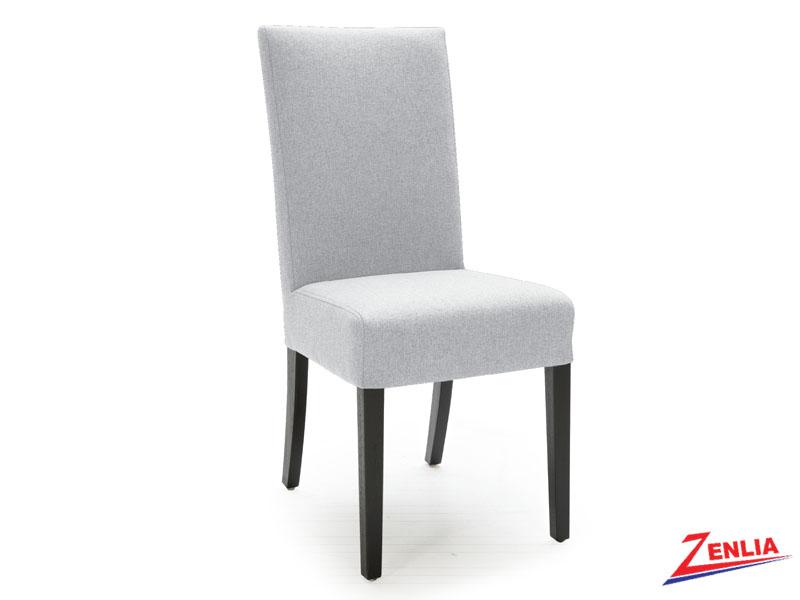 Barr Parson Chair
