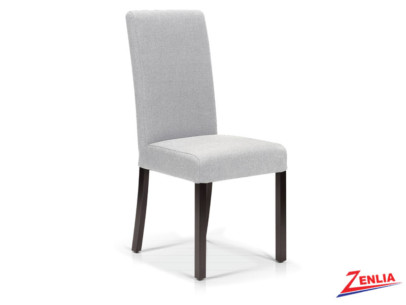 Ceci Pebble Side Chair